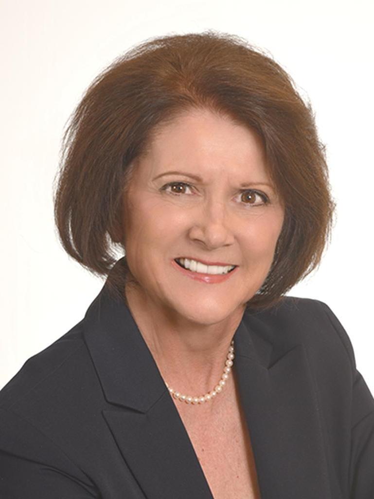 Diana Ridgway