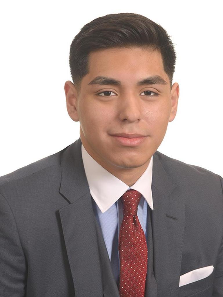 Daniel Ruiz