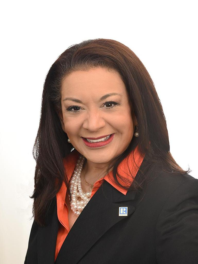 Annette Antonetz