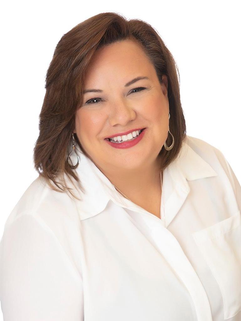 Lisa Pastrano