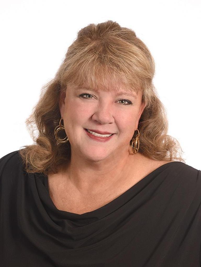 Kristin Pennington Wingard