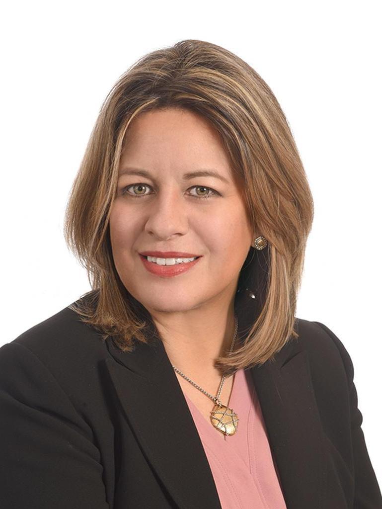 Yolanda Trevino profile image