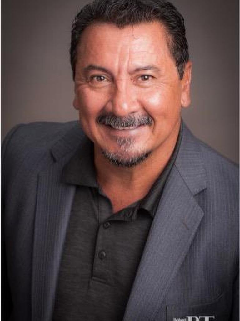 Armando Arredondo profile image