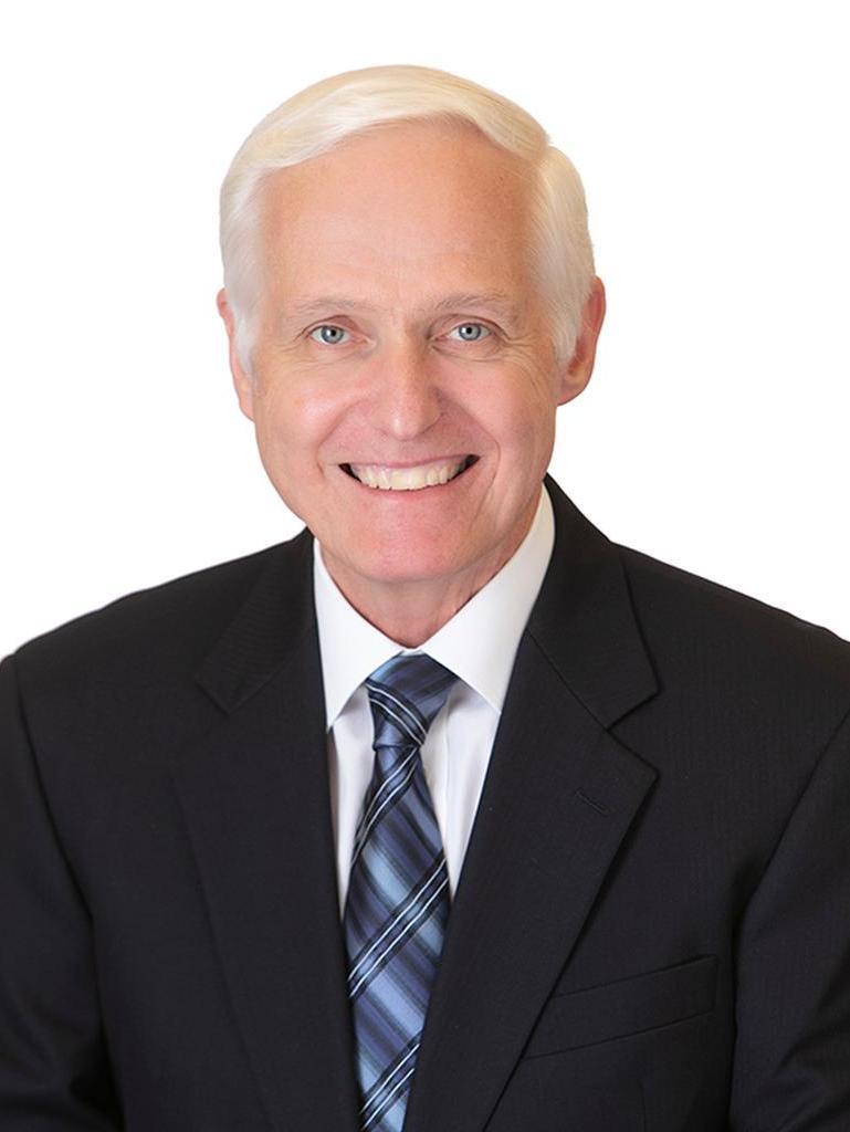 Scott Muller