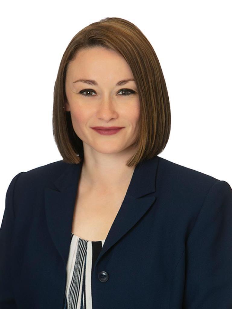 Brigitte Castrejon profile image