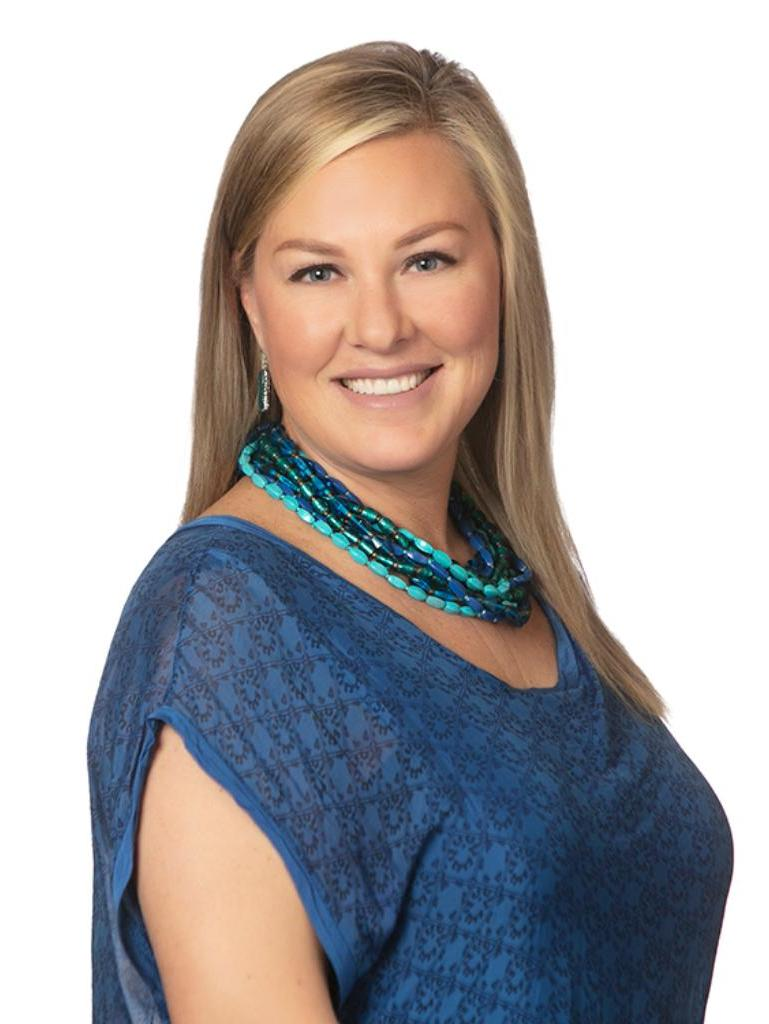 Heather Van Noord profile image
