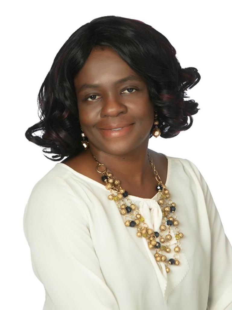 Patricia Opoku-Amoabeng Profile Photo