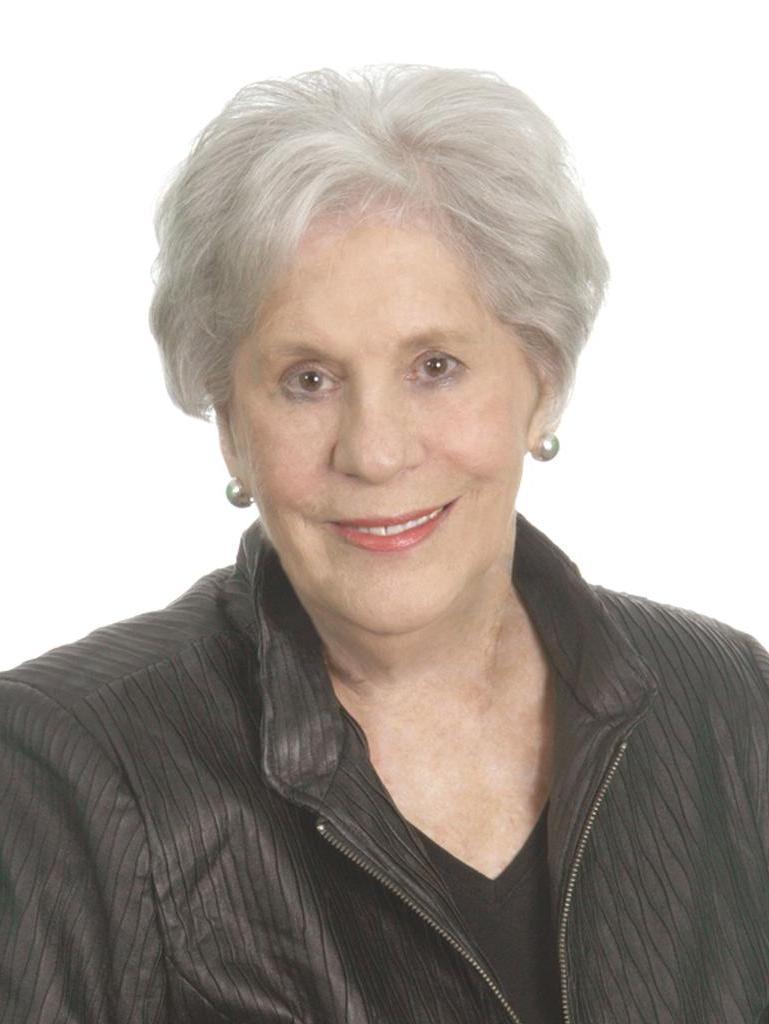 Hattie Lee Gleichenhaus