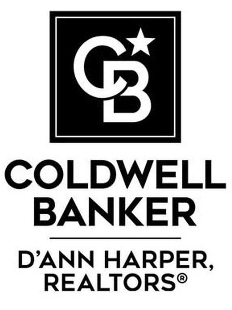 Coldwell Banker D'Ann Harper