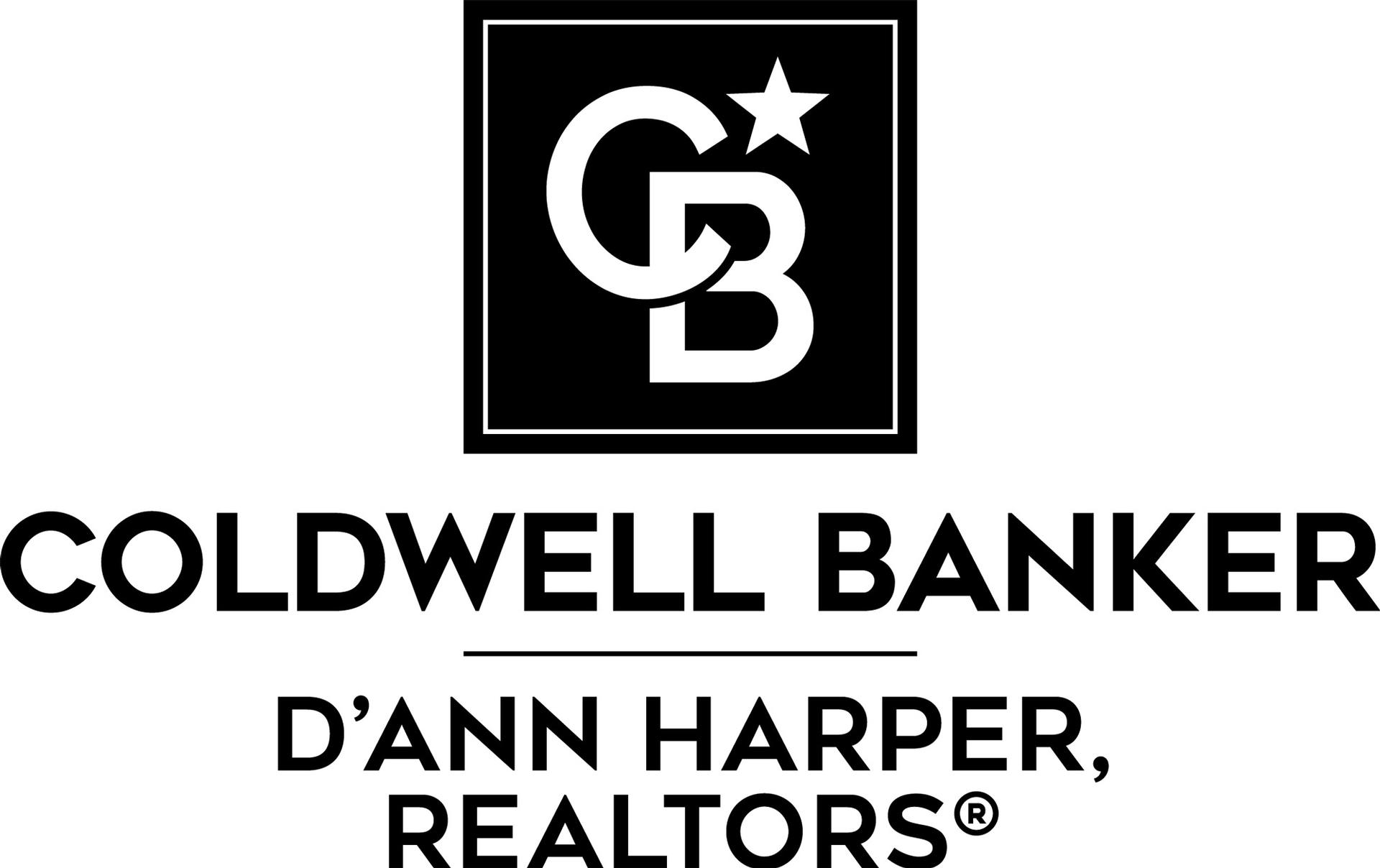 The Coldwell Banker® Commitment to Making a Difference Main Photo