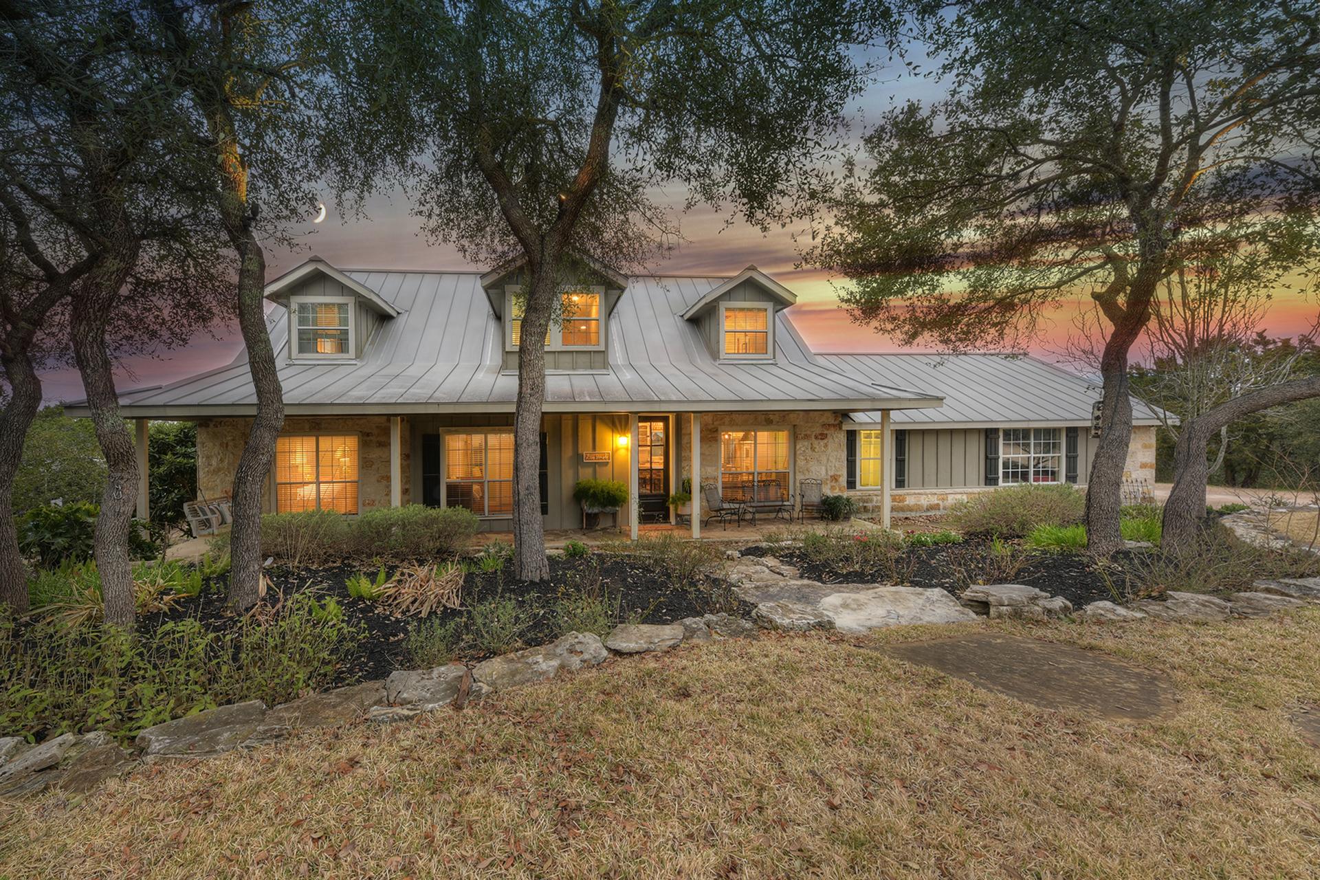 San Antonio Real Estate Lifestyle Photo 05