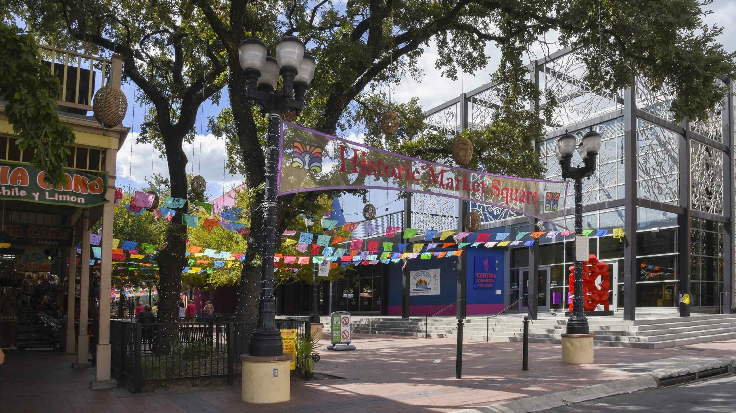 San Antonio Real Estate Lifestyle Photo 04