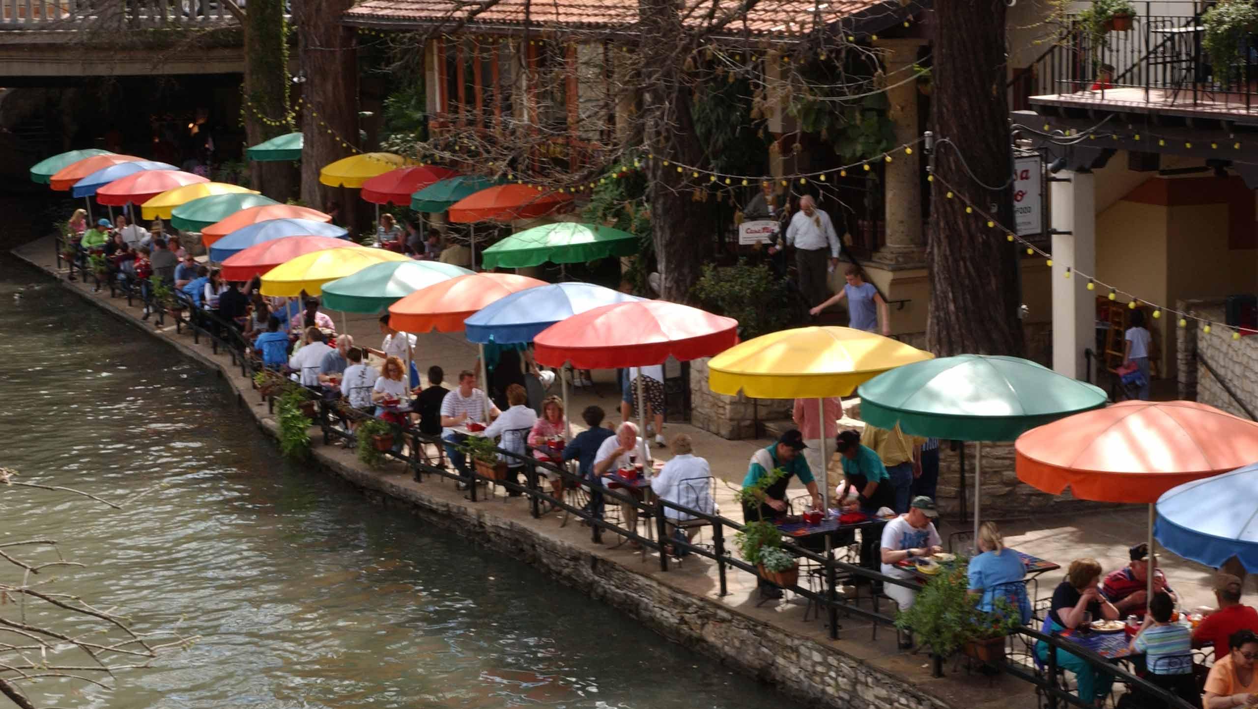 San Antonio Real Estate Lifestyle Photo 03