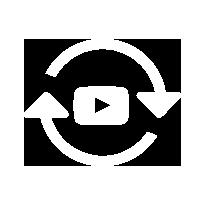 YouTube Virtual Tour