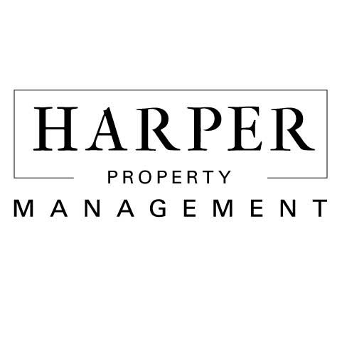 Harper Property Management Website