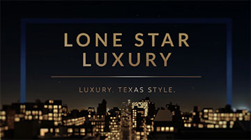 Lone Star Luxury TV Show Thumbnail