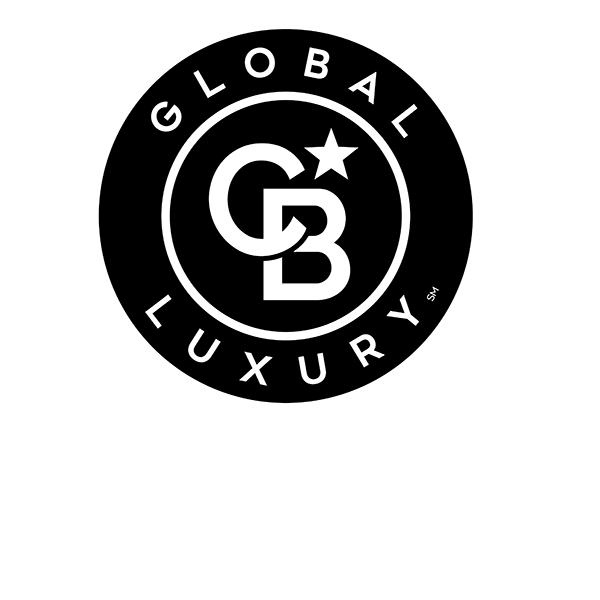 Carmen Lucas - CB Global Luxury Agent Logo