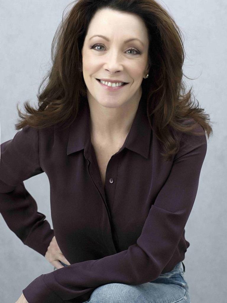 Susan Christensen Profile Image