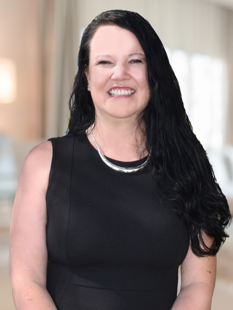Edie Nunes Profile Photo
