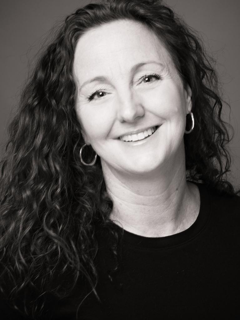 Cathy Nikolaisons Profile Image