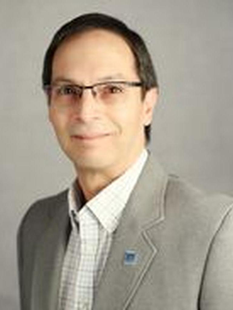 Jim Schoettger