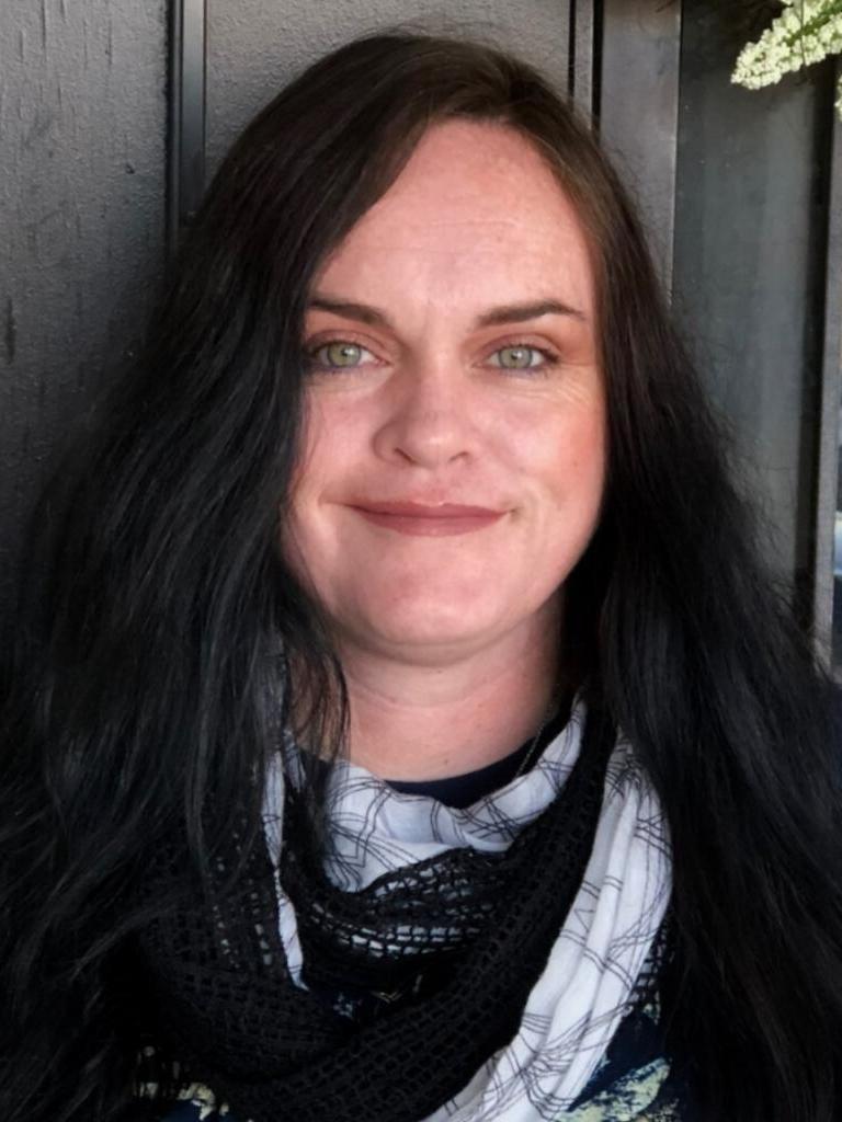 Melyssa Cuellar Profile Photo