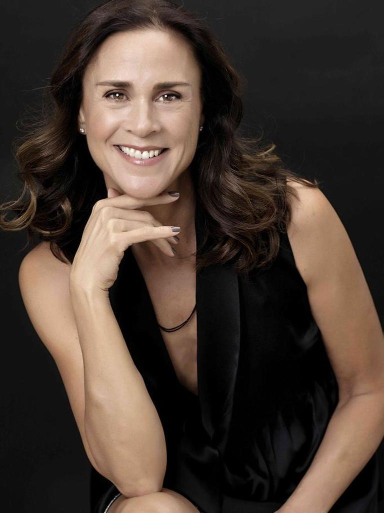 Chrissy Gove