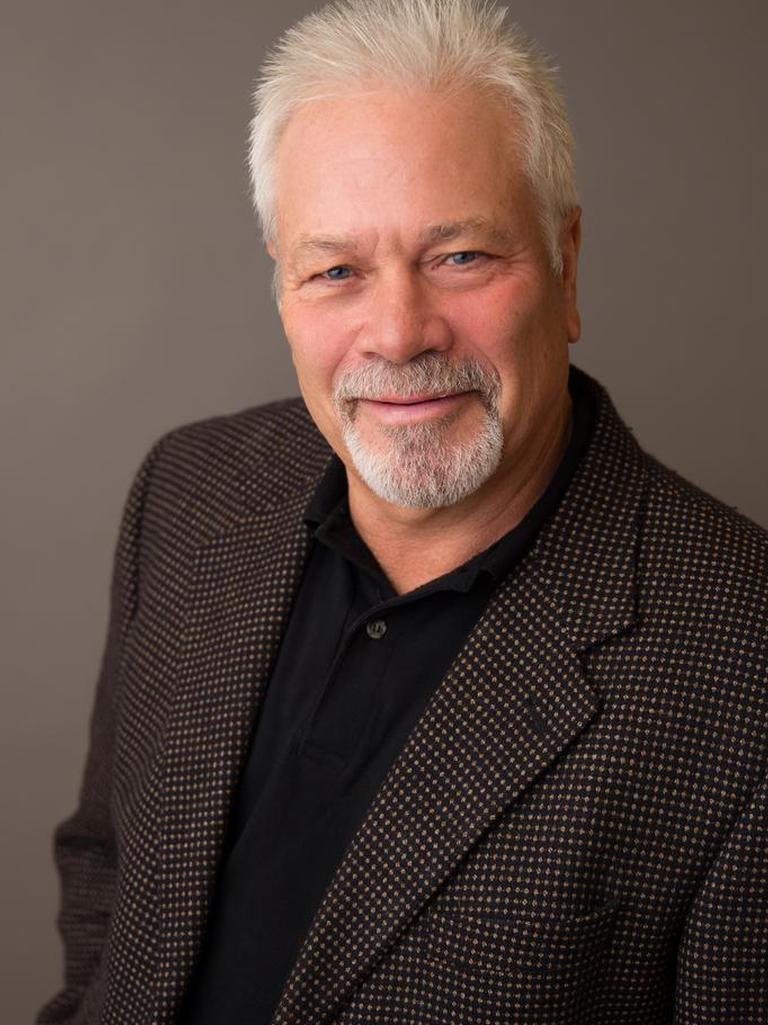 Chuck Joslin