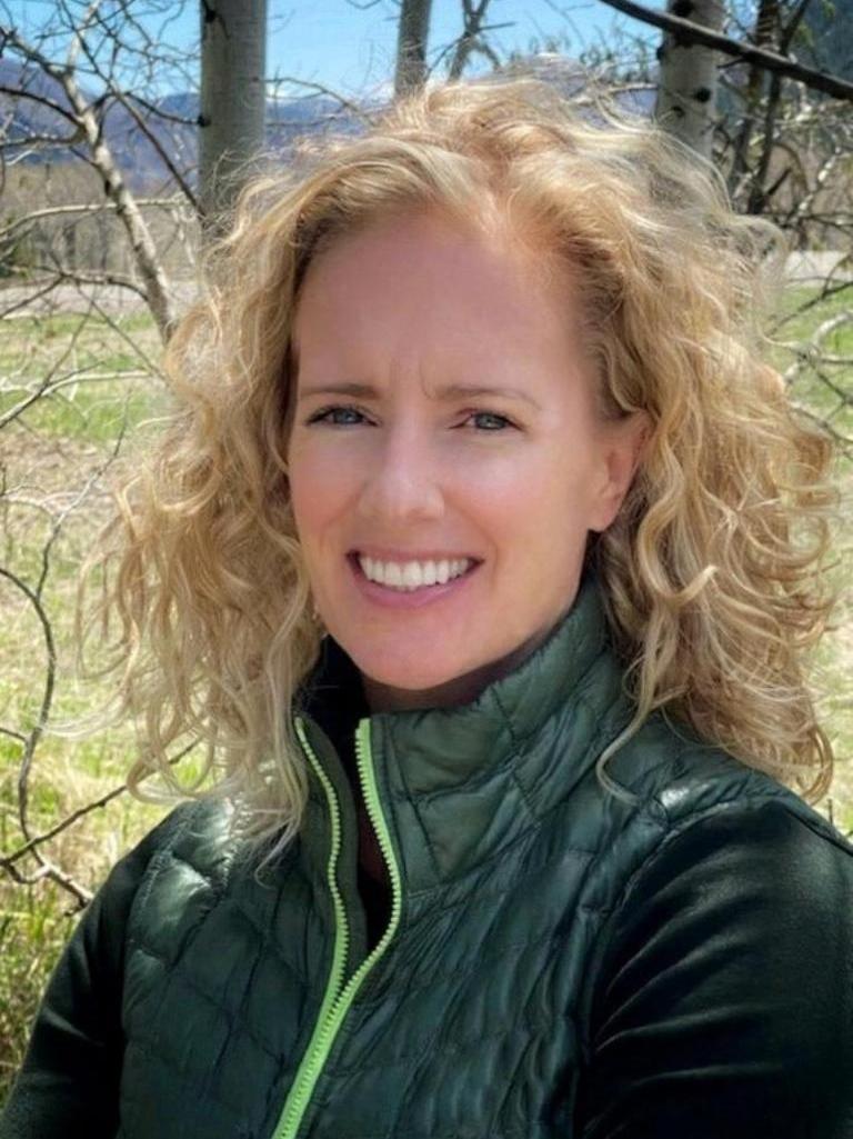 Michelle Hixon Profile Image