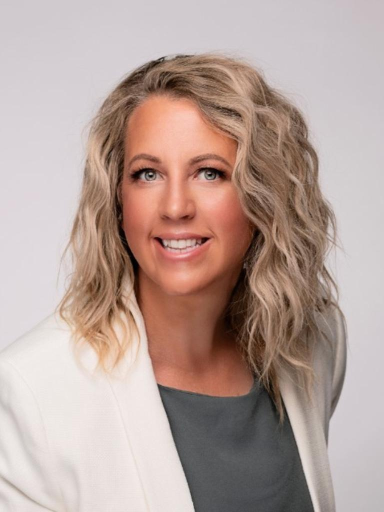 Teena Steele Profile Photo