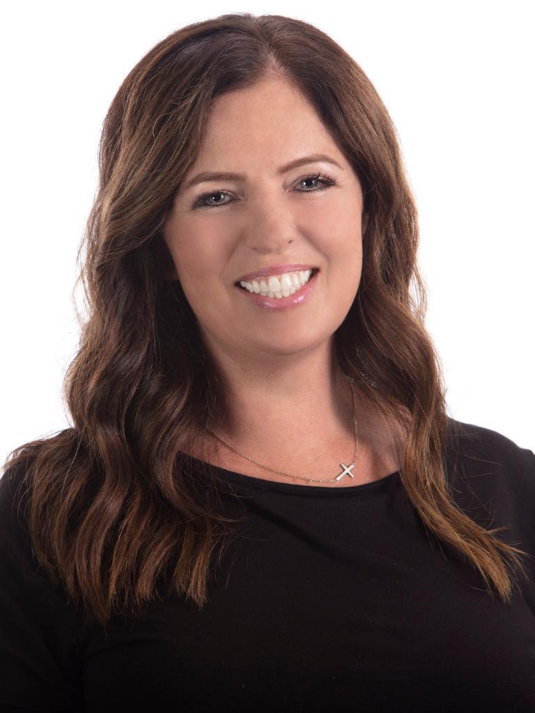 Dawn Lee-Schlieder Profile Photo