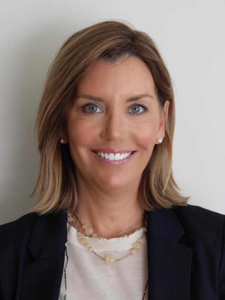 Mia L Cherp Profile Image