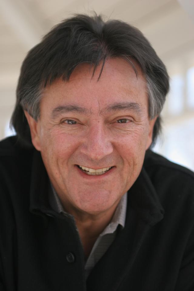 John Tomasini