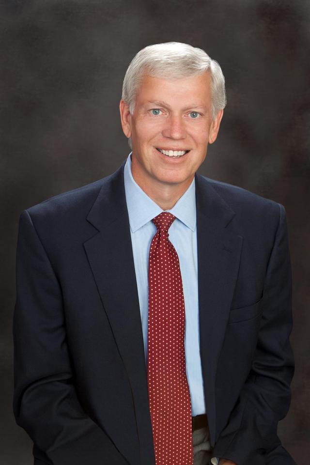 Tim Whitney Profile Image