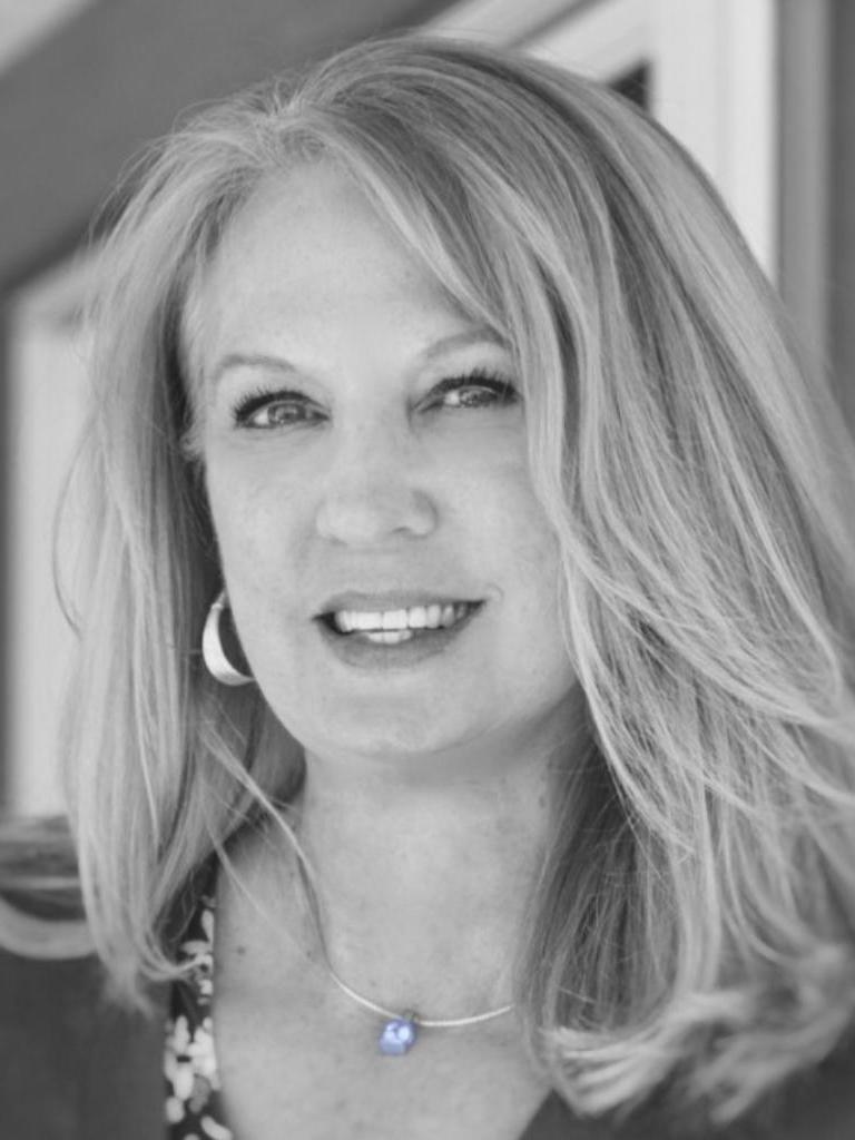 Christine Phillips Profile Image