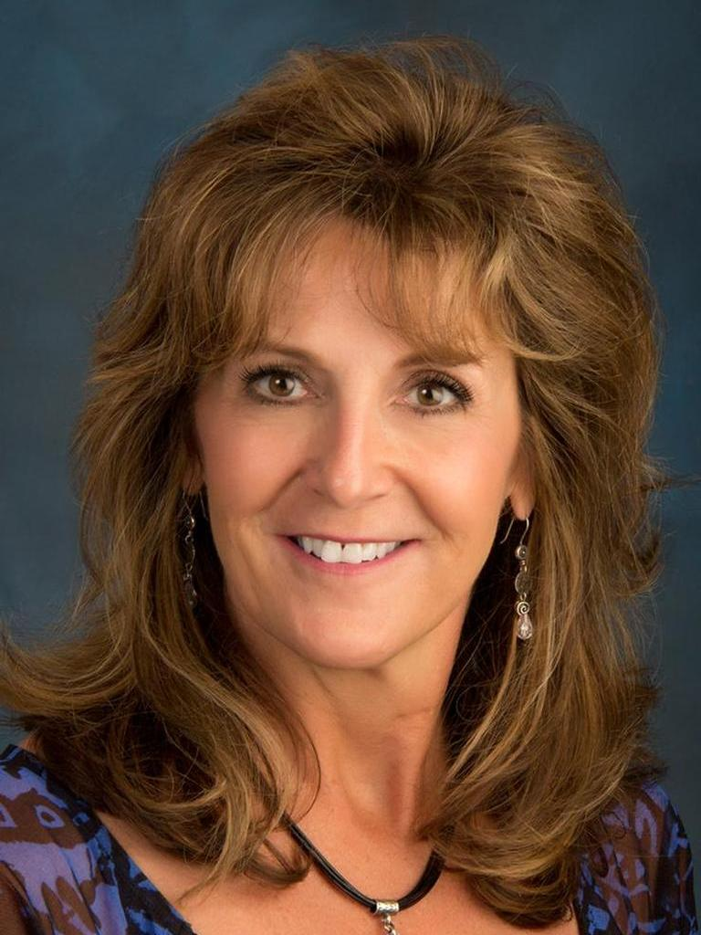 Cindy Morris Profile Image