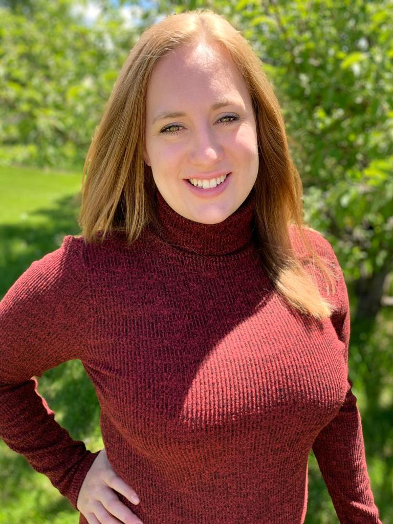 Melissa Benenate