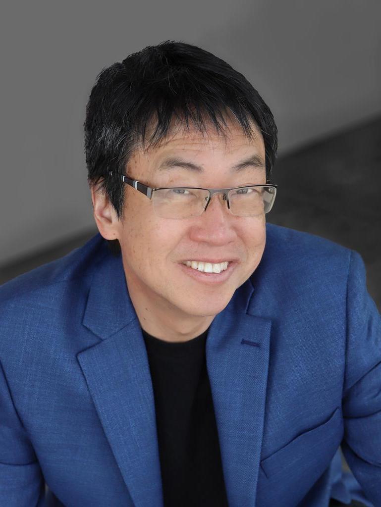 Eddie Tsuru