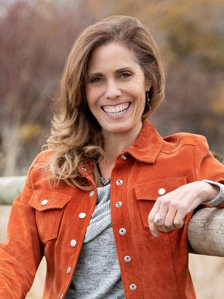 Kerie Hagler