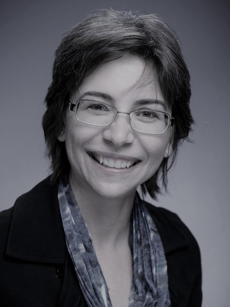 Barbara Do Amaral