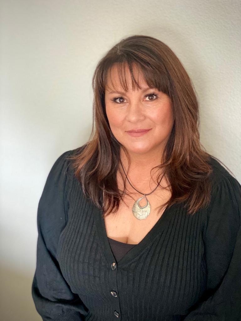 Ericka Hatch Profile Image