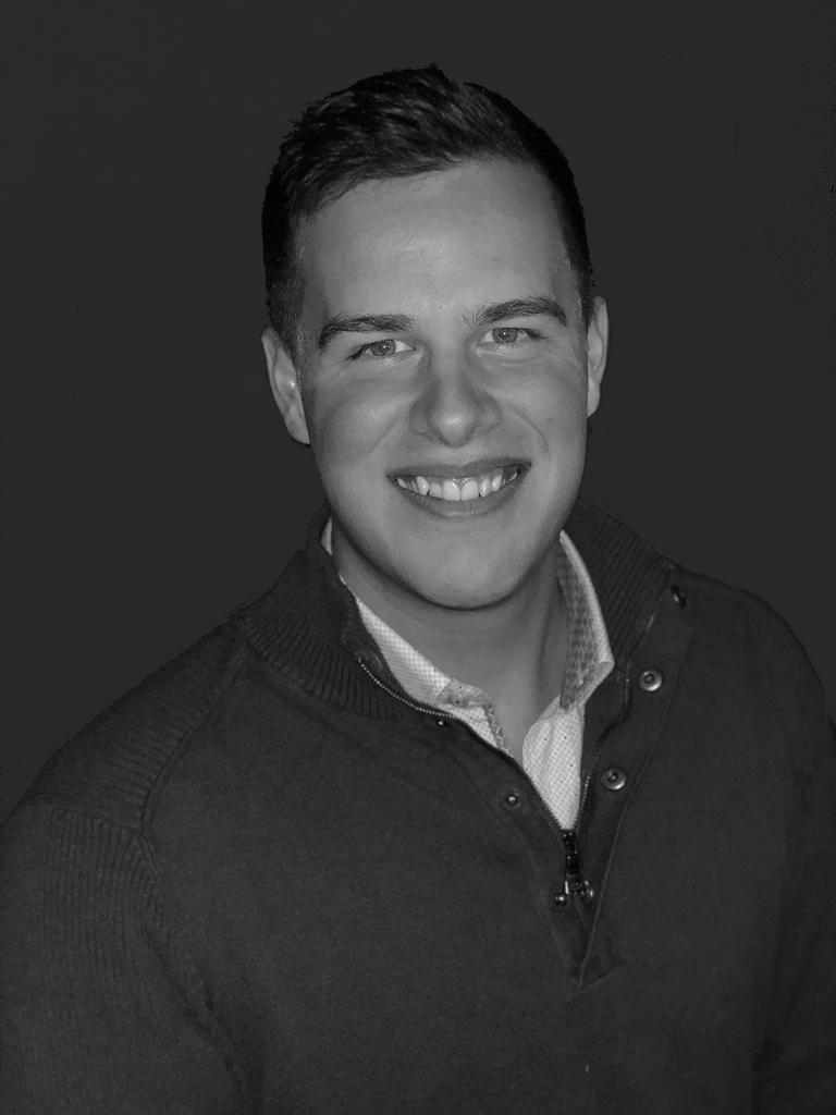 Jon Dixon Profile Image
