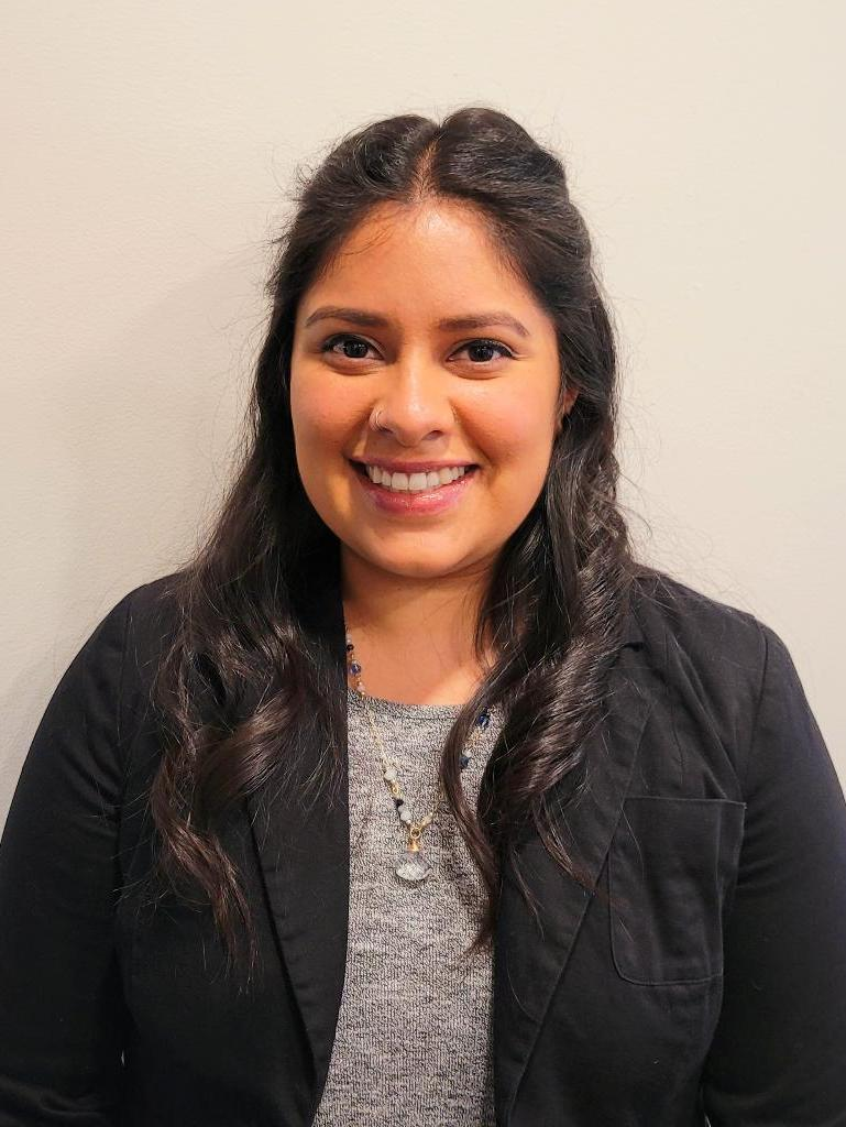 Lorena Gomez Profile Photo