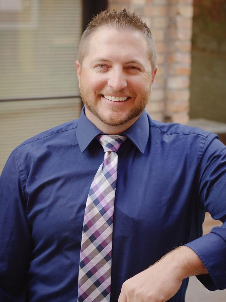 Steve Bruni