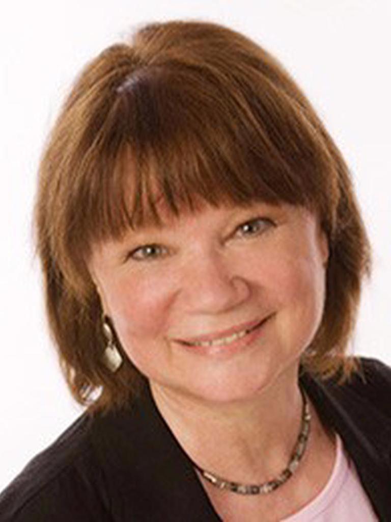 Susan Givens