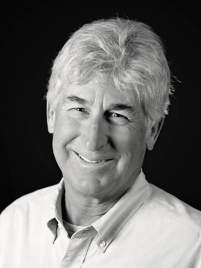 Jerry Davidian