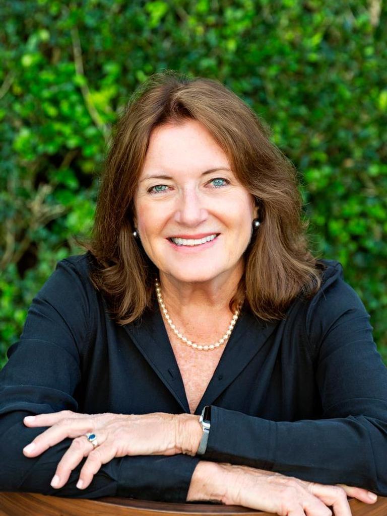 Guida Anderson Profile Image