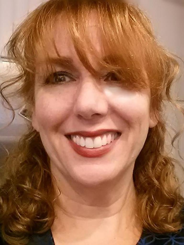 Kristie Long Profile Photo