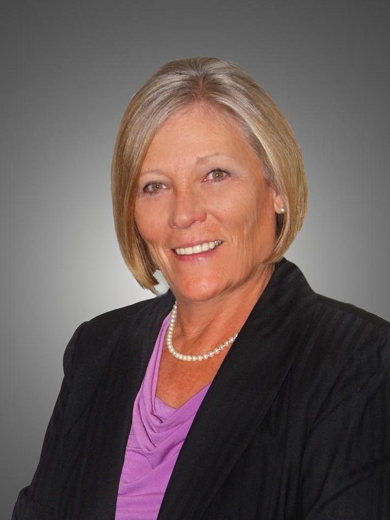 Barb Vick
