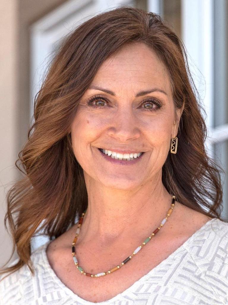 Cindy Cheroske Profile Image